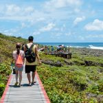 Kenting National Park (3)