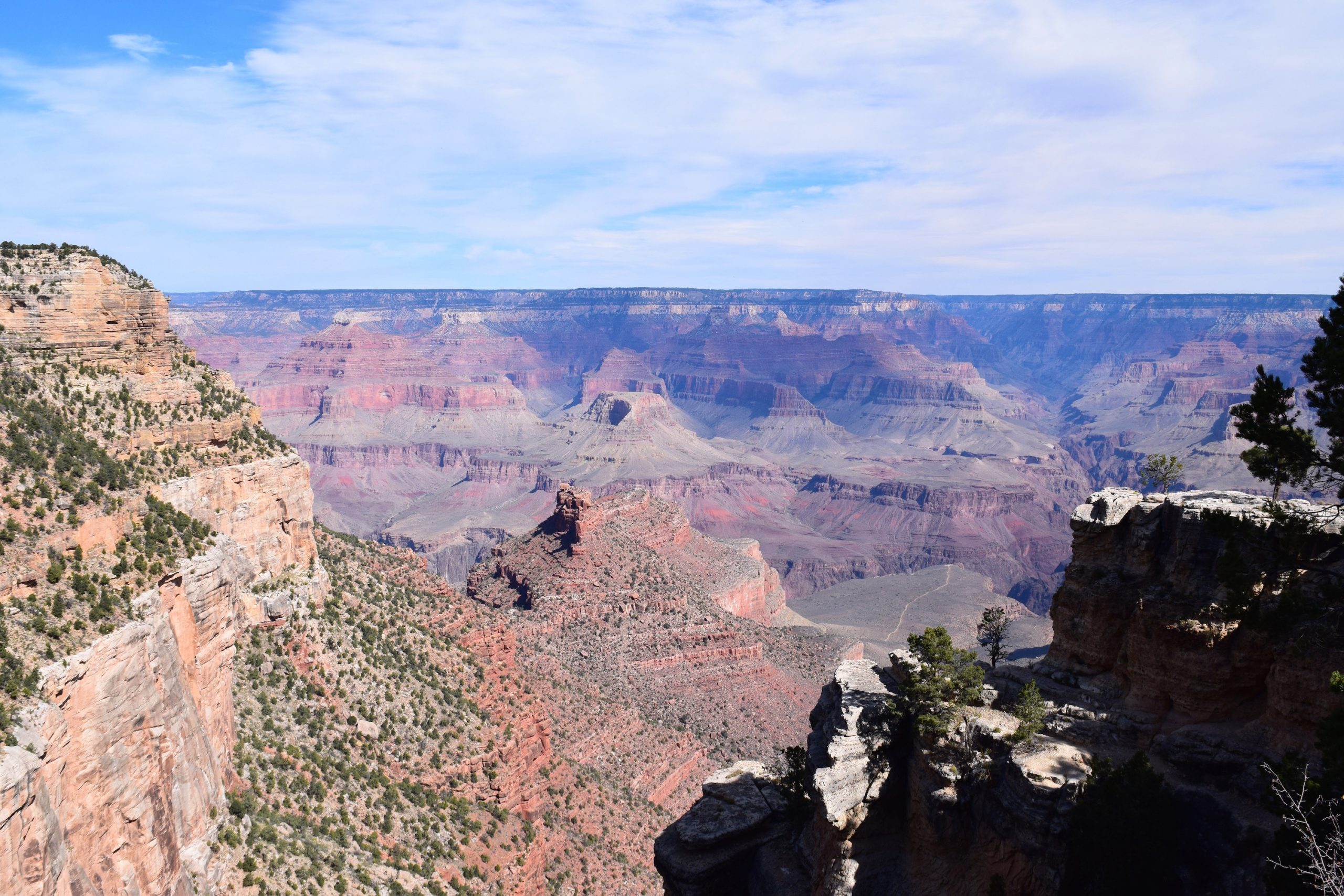 grand canyon essay Grand canyon national park trip planner 2 welcome to grand canyon welcome to grand canyon national park for many, a visit to the grand canyon is a once in a lifetime opportunity and i hope.