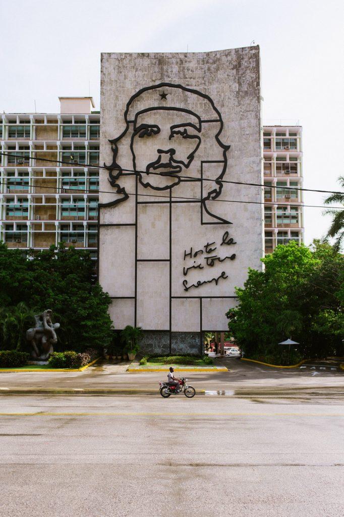 AFAR - Cuba/ Ben Schuyler