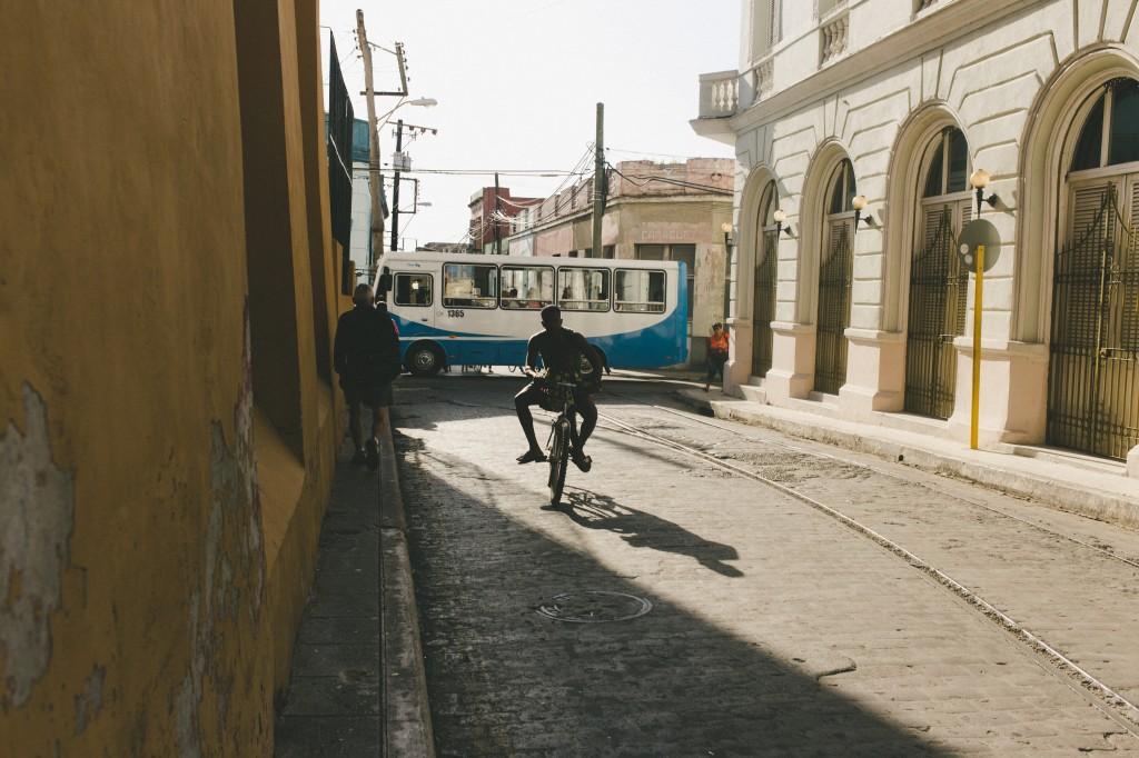 Schuyler_Cuba_AFAR_USTOA-126