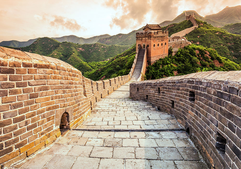 go-today-great-wall-of-china