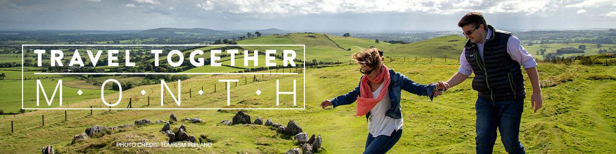 ttmonth-header-image