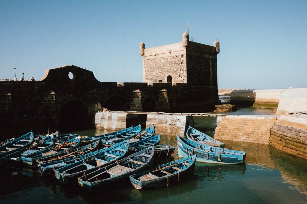 essaouira-morocco-afar-ambassador-tanveer-badal-