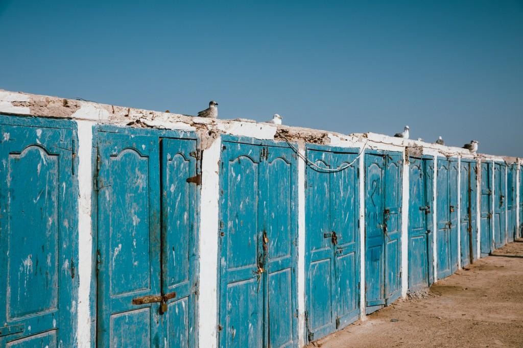essaouira-morocco-afar-ambassador-tanveer-badal-1178