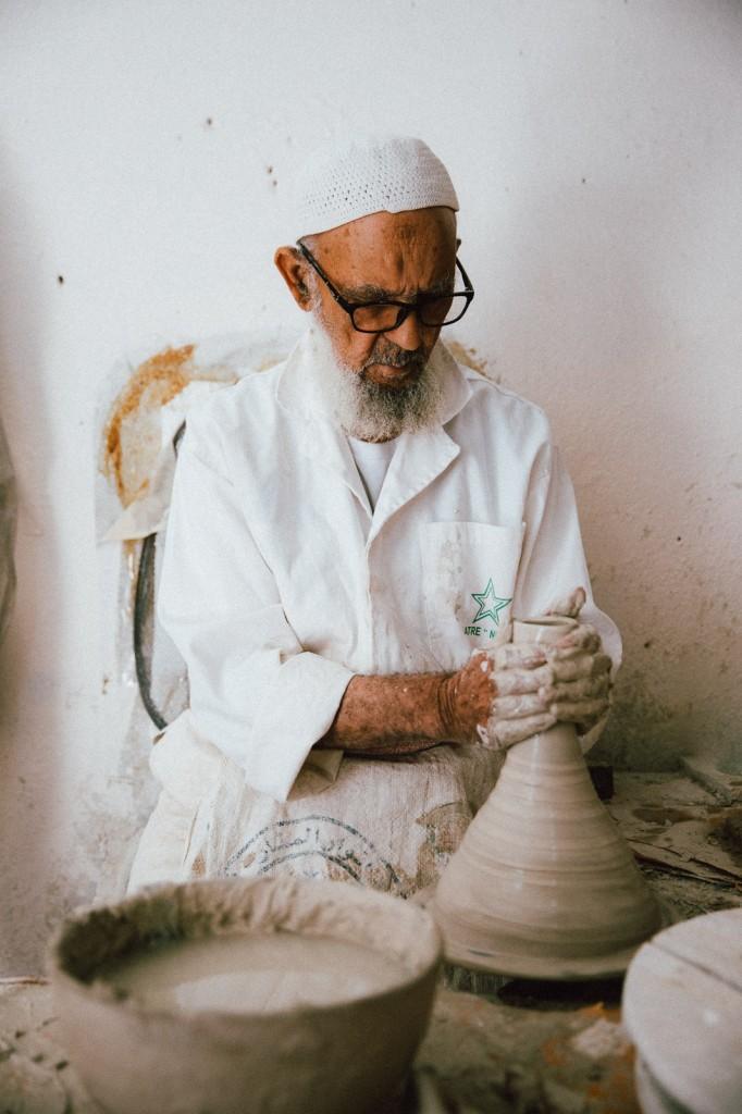 fez-morocco-afar-ambassador-tanveer-badal-0215