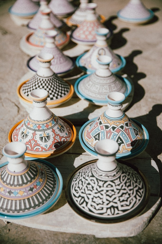 fez-morocco-afar-ambassador-tanveer-badal-0253