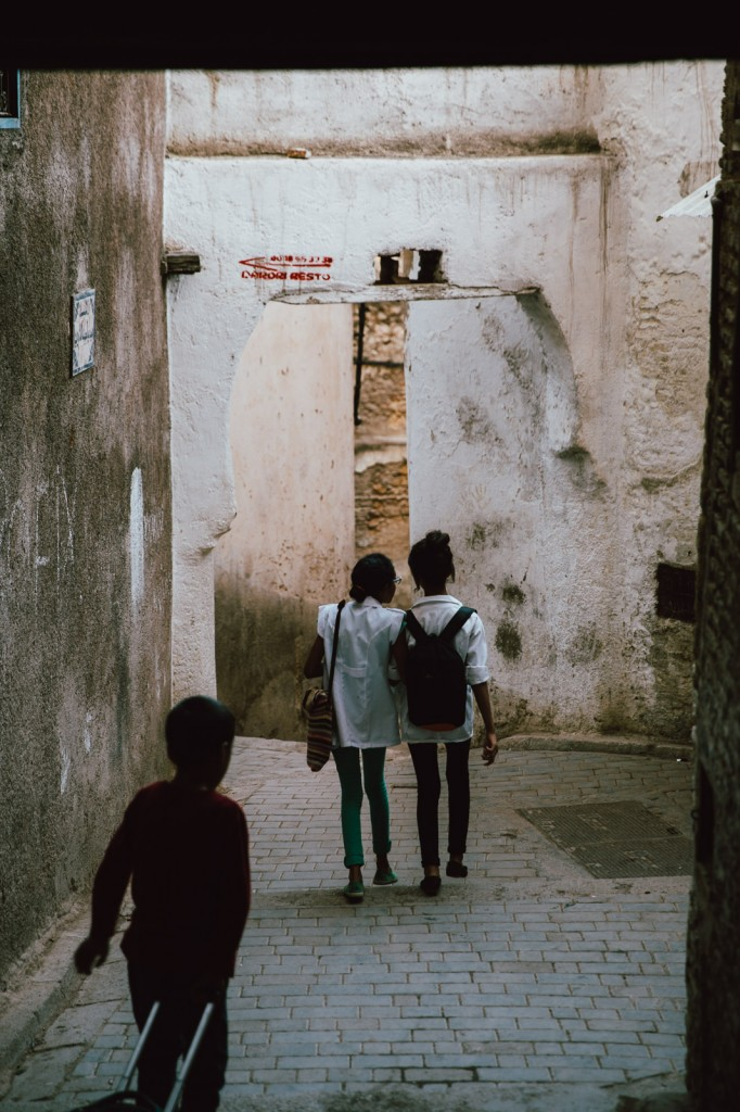 fez-morocco-afar-ambassador-tanveer-badal-1016