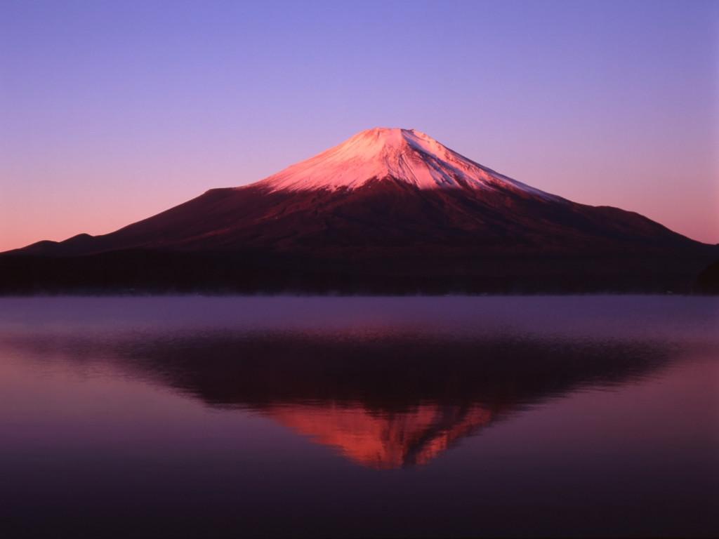 AS Mount Fuji_2156310