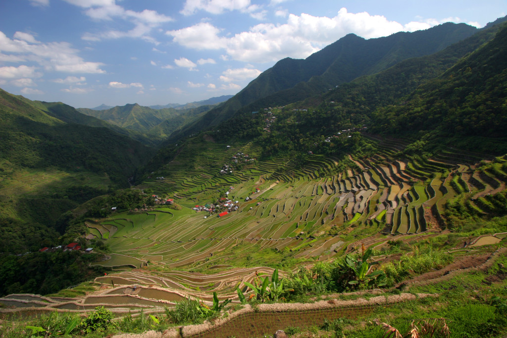 Banawe north_luzon_04_highres (2)