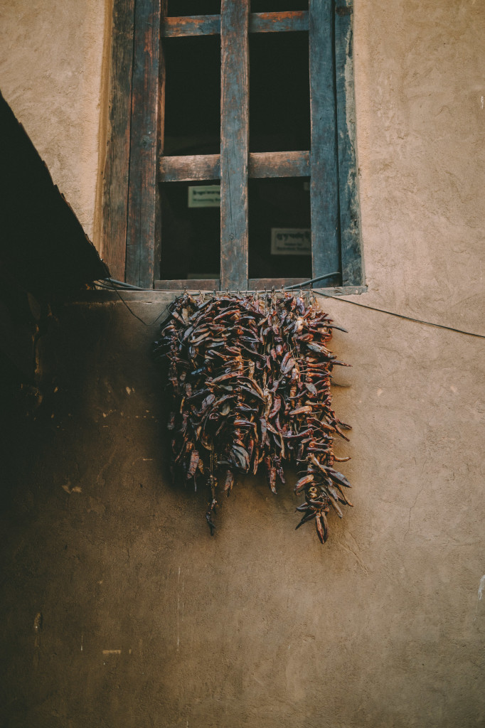 AFAR_NEPAL-BHUTAN_LUXURY-GOLD-3663