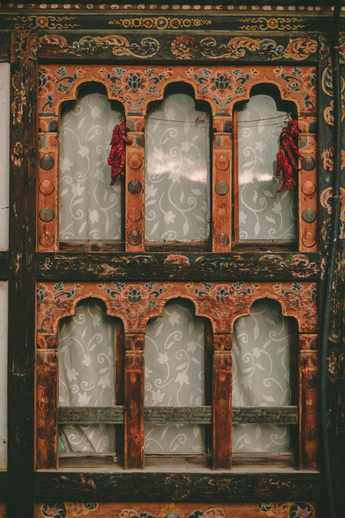AFAR_NEPAL-BHUTAN_LUXURY-GOLD-4076