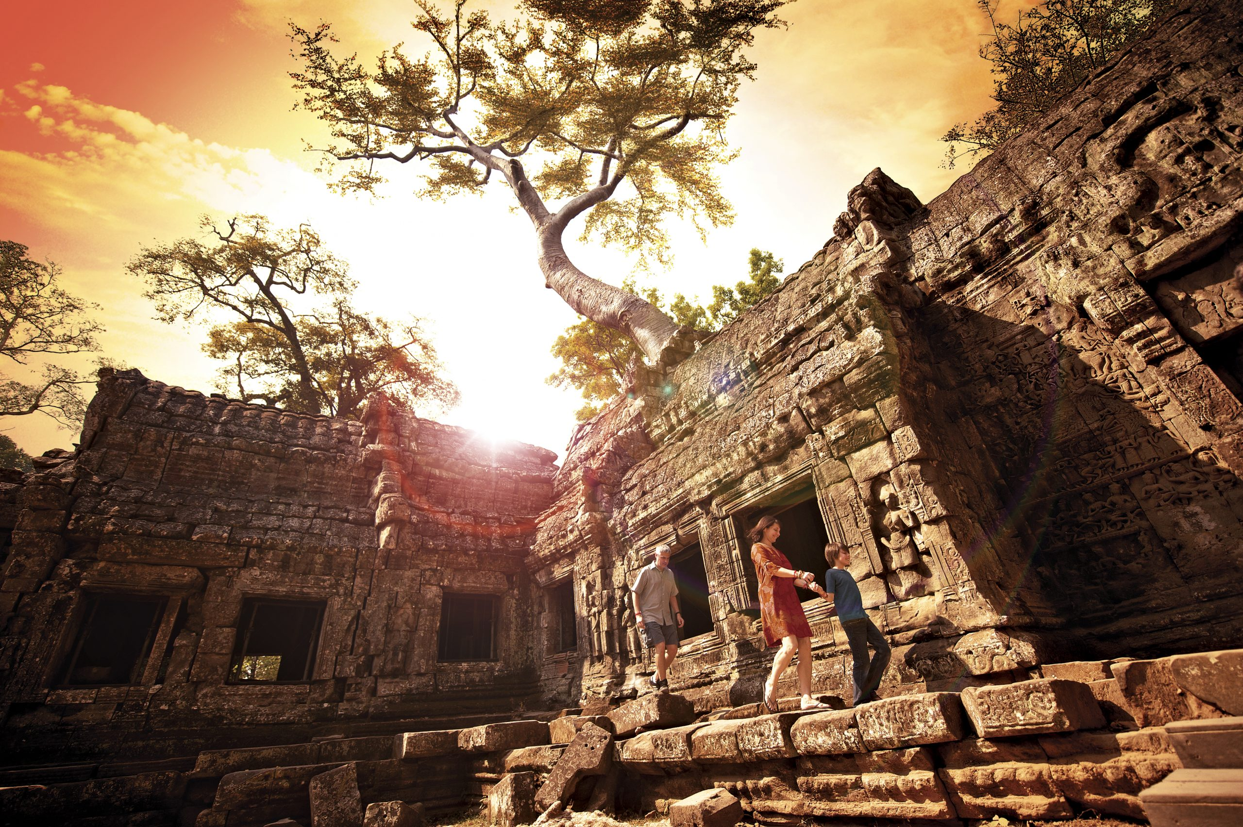 91620740_Cambodia 2012 ABD Cover_sized 2