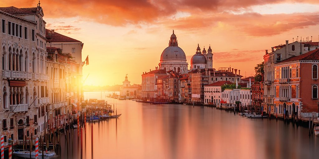VENICE,ITALY - credit Insight Vacations-resized