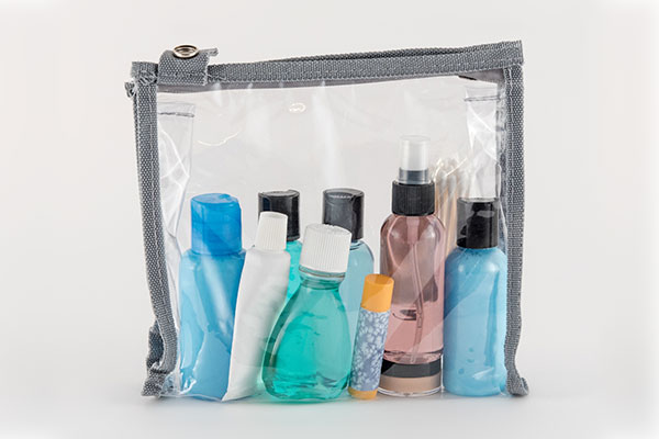 Toiletries-in-Clear-Bag