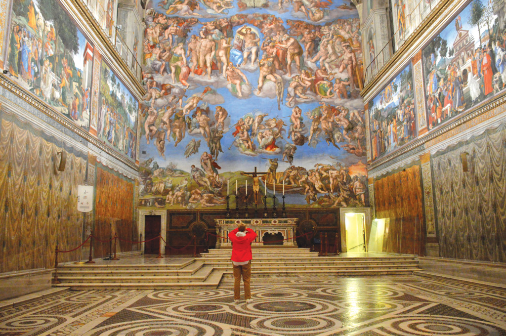solo_in_sistine_chapel_LIGHTER