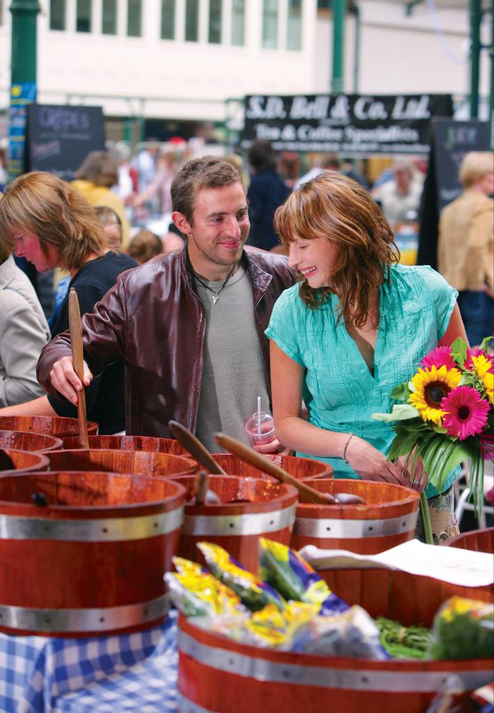 St-Georges-Market_Belfast