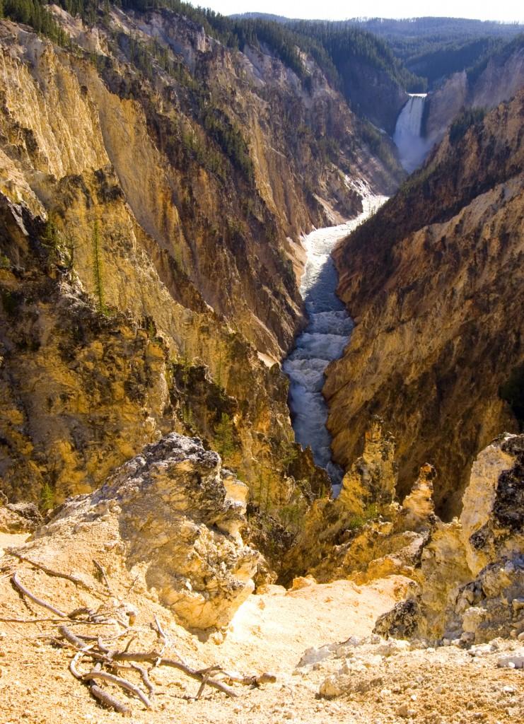 Blog - Grand Canyon