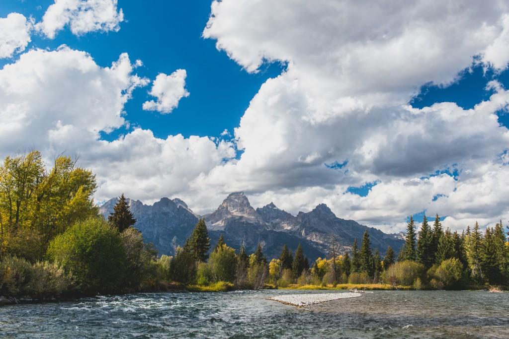 Wyoming (Credit: Flash Parker)