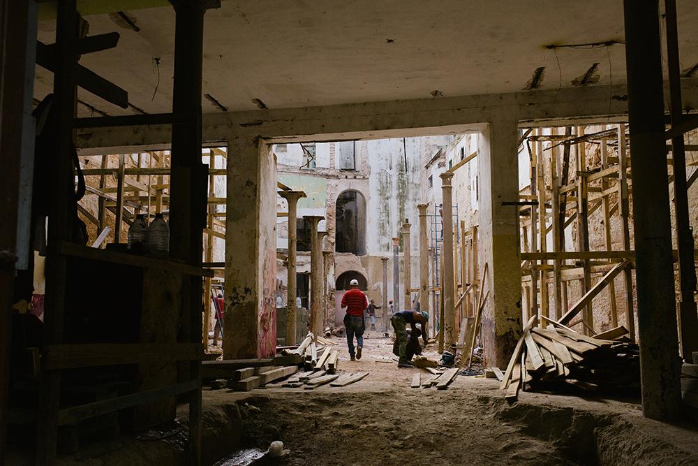 Schuyler_Cuba_AFAR_USTOA-44 - resize