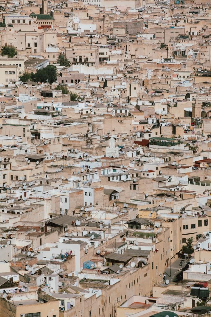 fez-morocco-afar-ambassador-tanveer-badal-0142