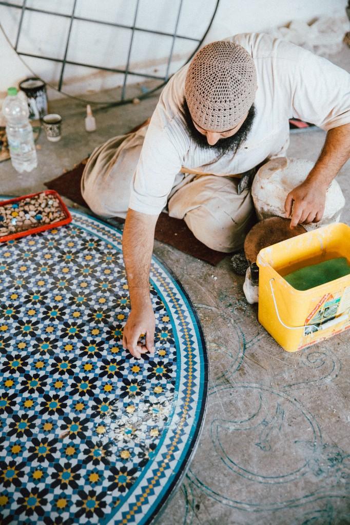 fez-morocco-afar-ambassador-tanveer-badal-0311