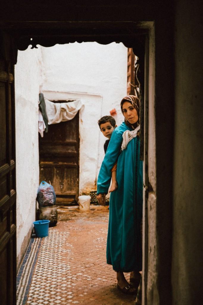 fez-morocco-afar-ambassador-tanveer-badal-0338