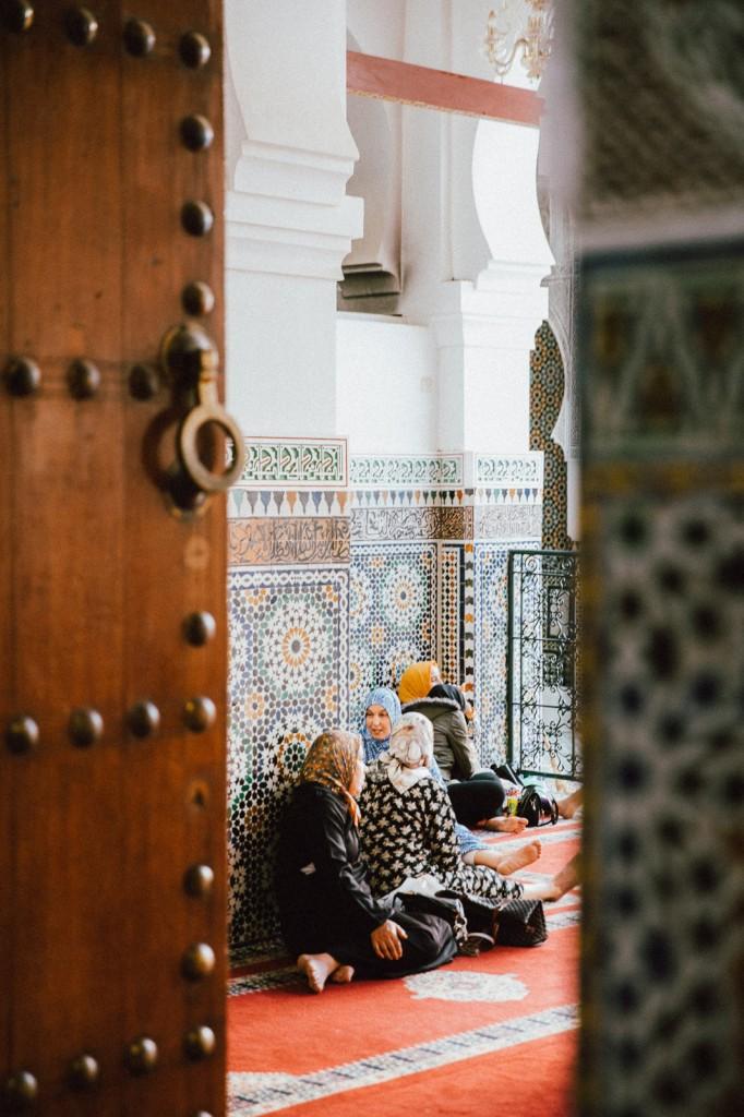 fez-morocco-afar-ambassador-tanveer-badal-0696