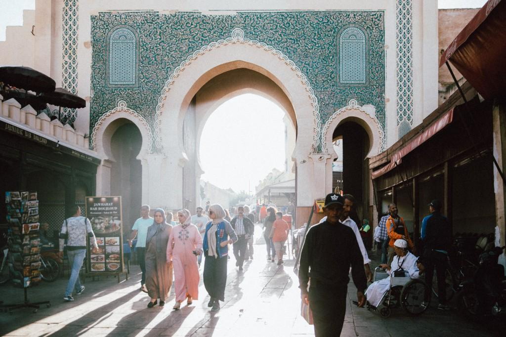 fez-morocco-afar-ambassador-tanveer-badal-0895