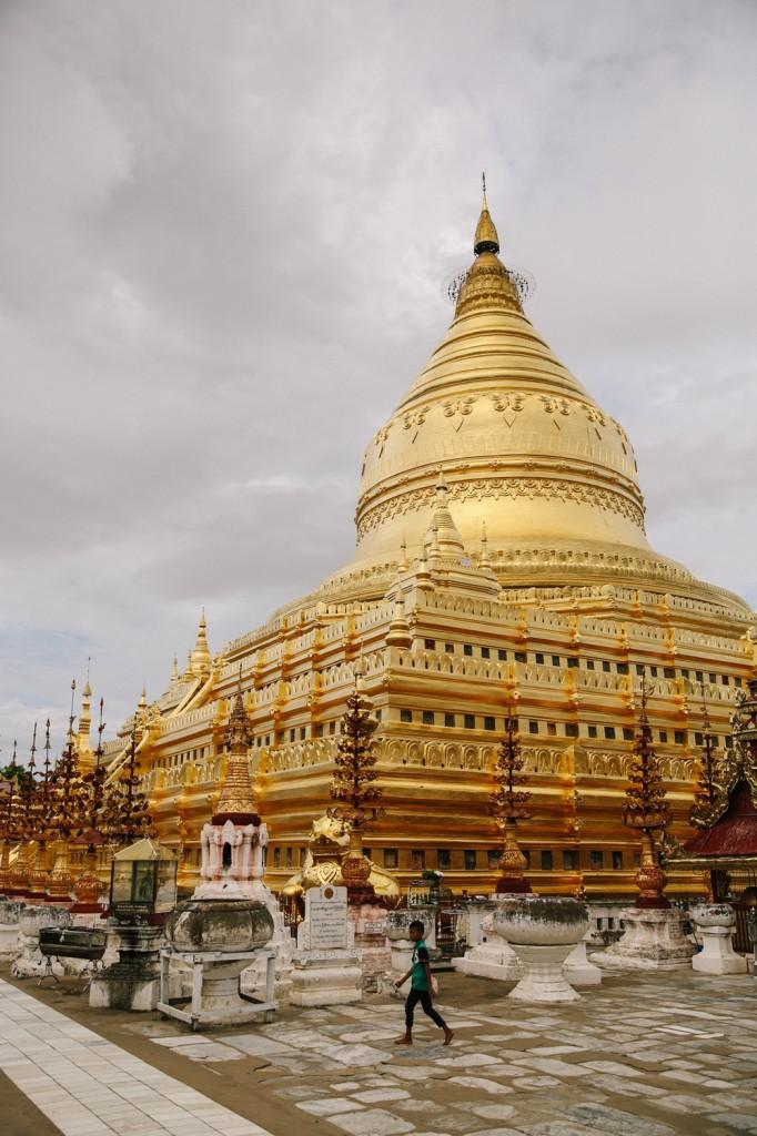 RT_myanmar (29 of 97)-resized
