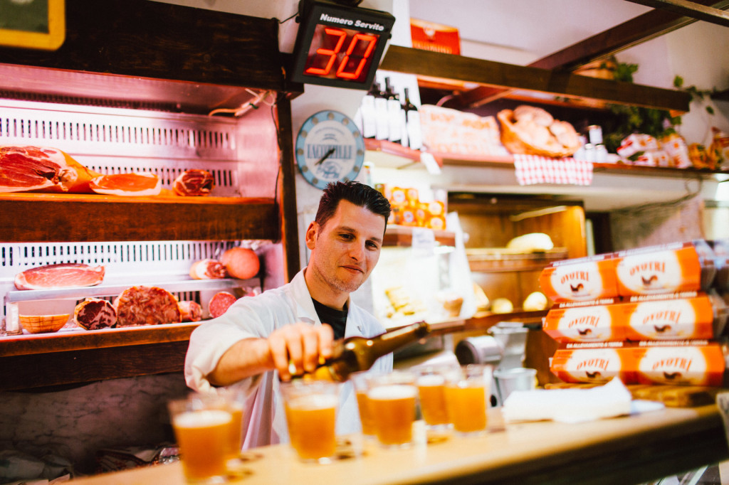 rome-food-tour-tanveer-badal-11