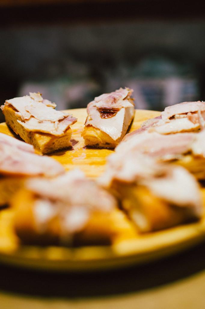 rome-food-tour-tanveer-badal-12