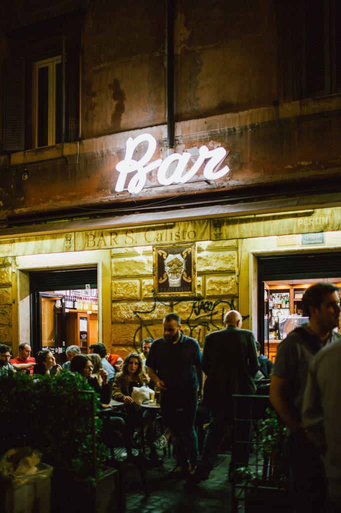rome-food-tour-tanveer-badal-15