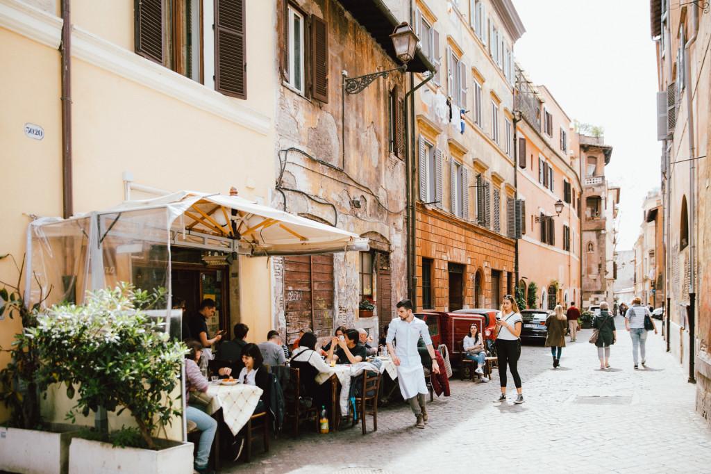 rome-food-tour-tanveer-badal-2