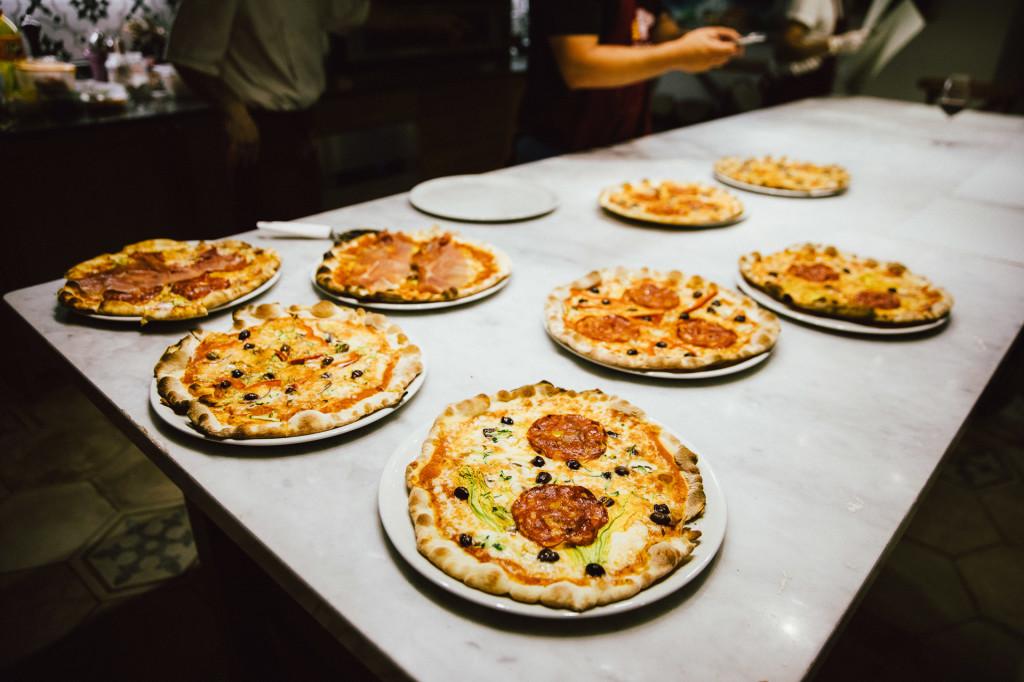 rome-food-tour-tanveer-badal-23