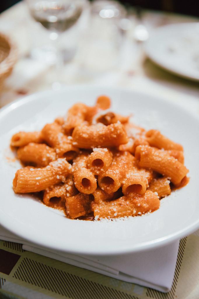 rome-food-tour-tanveer-badal-4