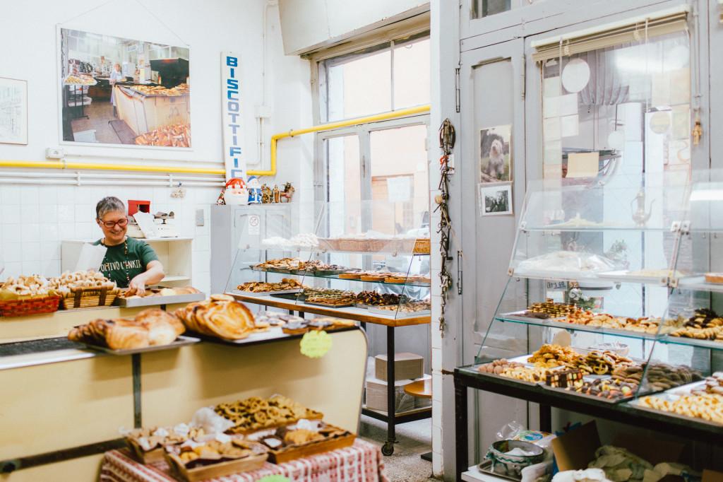 rome-food-tour-tanveer-badal-6