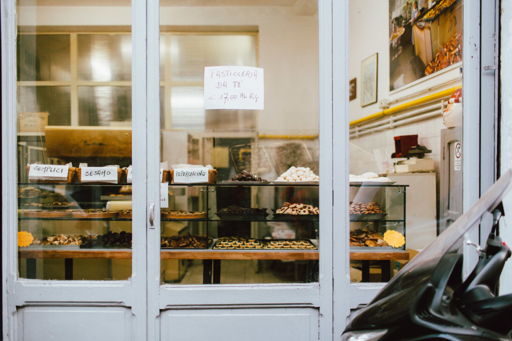 rome-food-tour-tanveer-badal-9