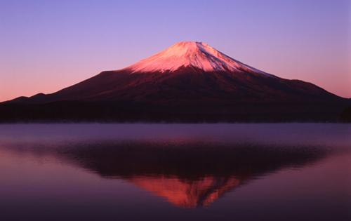 AS Mount Fuji_2156310-fi