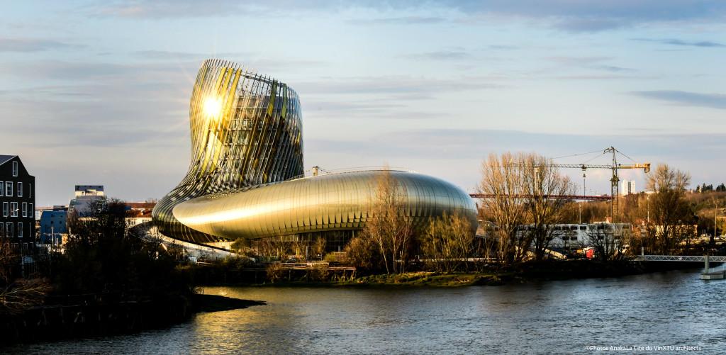 France-Gironde-Garonne-Bordeaux-cite-du-vin06-84866©Cite du vin