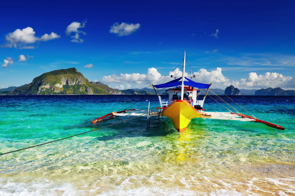 Philippines_El_Nido_Avanti