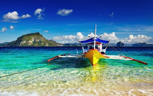 Philippines_El_Nido_Avanti-rs