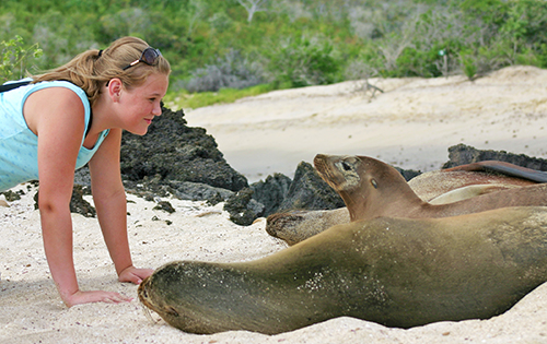 2018-07-25-15-45-21-galapagos-family_guest-sea-lion.jpg-international expeditions-rs
