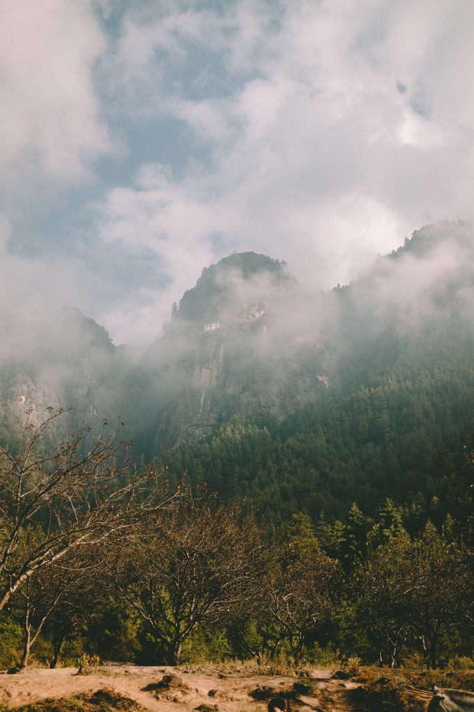 AFAR_NEPAL-BHUTAN_LUXURY-GOLD-5259