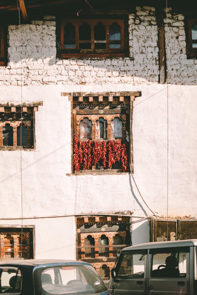 AFAR_NEPAL-BHUTAN_LUXURY-GOLD-5457