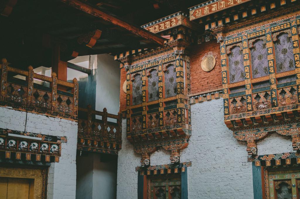 AFAR_NEPAL-BHUTAN_LUXURY-GOLD-4547