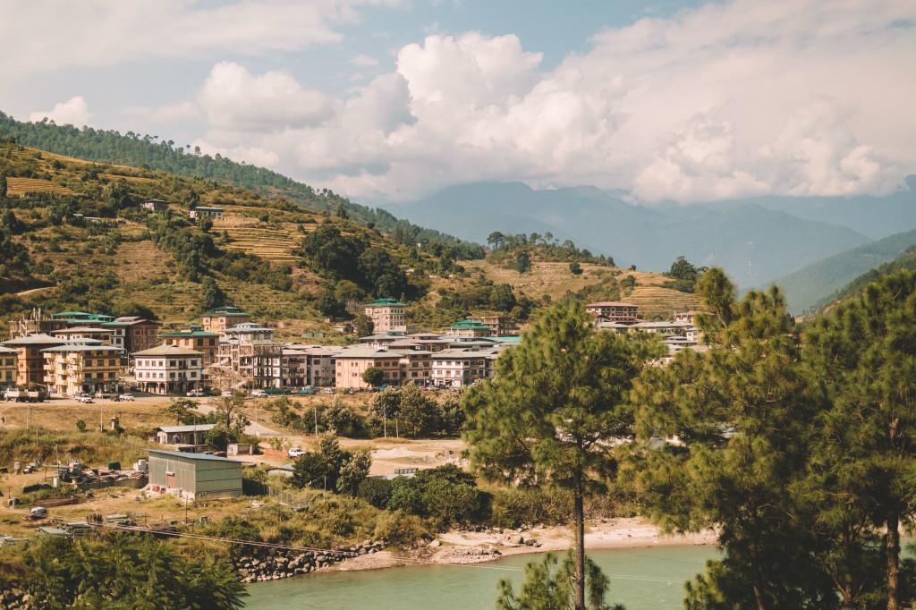 AFAR_NEPAL-BHUTAN_LUXURY-GOLD-4869