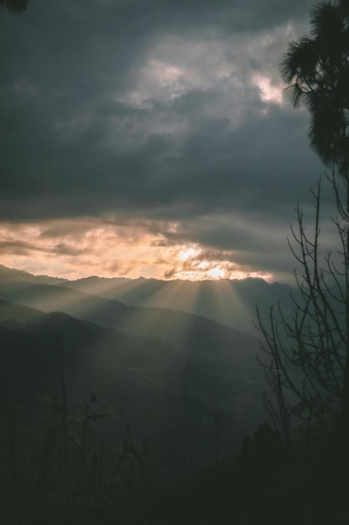 AFAR_NEPAL-BHUTAN_LUXURY-GOLD-4980