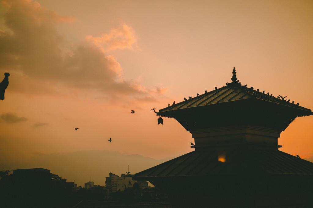 AFAR_NEPAL-BHUTAN_LUXURY-GOLD-5789