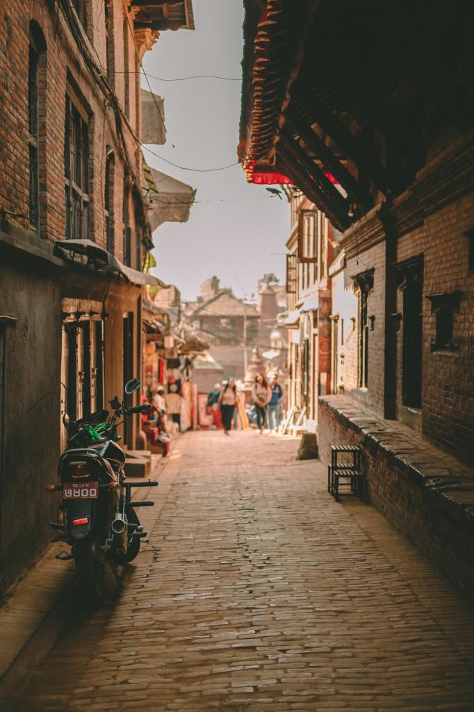 AFAR_NEPAL-BHUTAN_LUXURY-GOLD-5919
