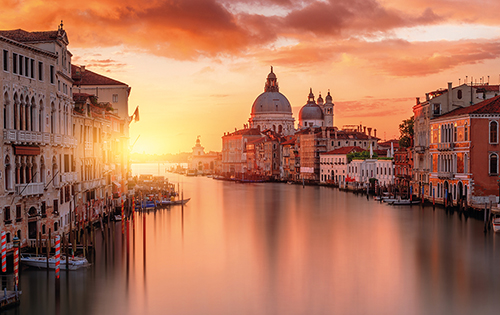 VENICE,ITALY - credit Insight Vacations-fi